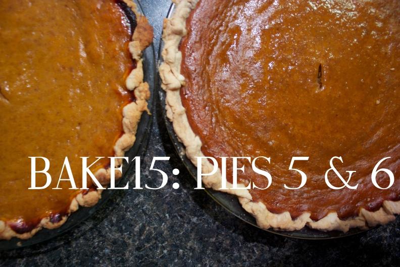 Pies56