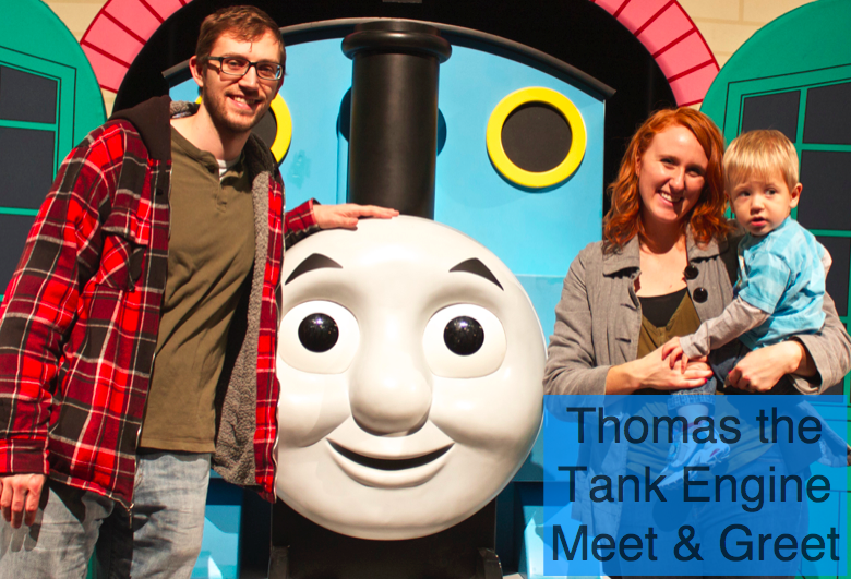 Thomas the tank engine meet greet off the waller screen shot 2014 11 08 at 90633 pm m4hsunfo