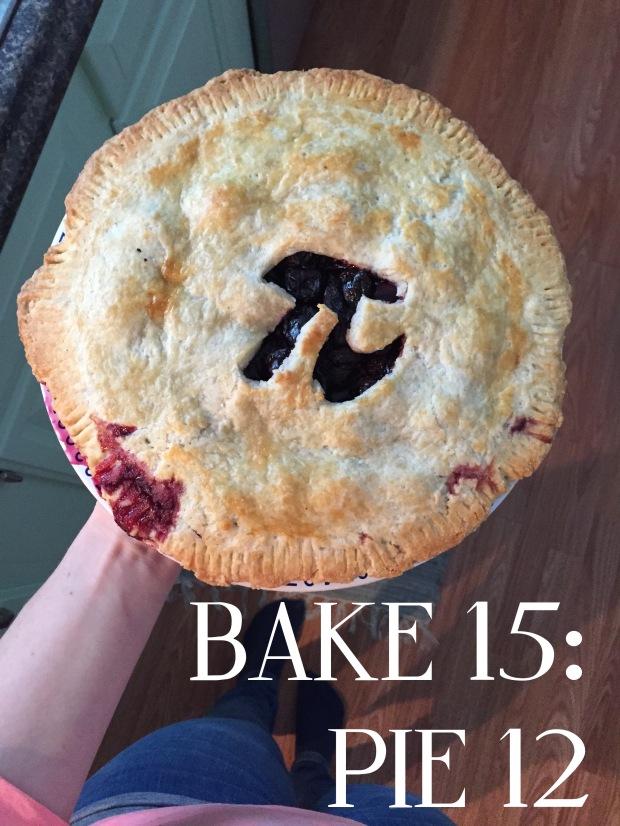 Pie12
