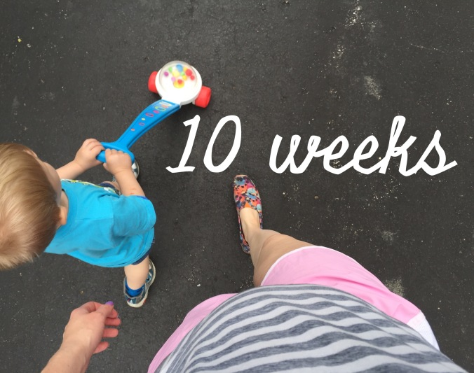 Preg-10weeks