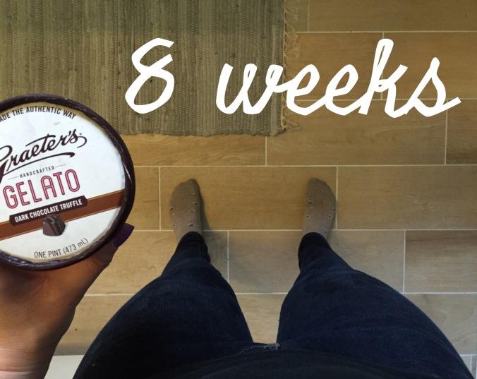 Preg-8weeks